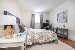 Photo 31: 309 720 Kenaston Boulevard in Winnipeg: River Heights South Condominium for sale (1D)  : MLS®# 202101579