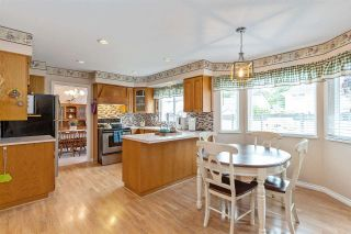 """Photo 13: 6356 187A Street in Surrey: Cloverdale BC House for sale in """"Eagle Crest"""" (Cloverdale)  : MLS®# R2586904"""