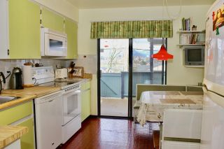 Photo 11: 3205 E 16TH AVENUE in Vancouver: Renfrew Heights House for sale (Vancouver East)  : MLS®# R2240815