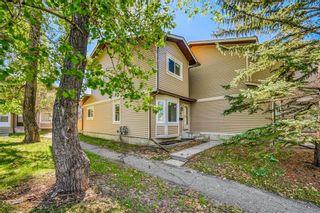 Photo 13: 97 FALSHIRE Terrace NE in Calgary: Falconridge Row/Townhouse for sale : MLS®# A1046001