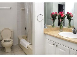 Photo 9: 2875 ALAMEIN Ave in Vancouver West: Home for sale : MLS®# V1050320