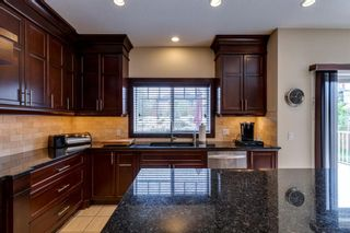 Photo 17: 976 East Chestermere Drive W: Chestermere Detached for sale : MLS®# A1140709