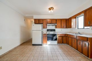 Photo 34: 3442 E 4TH Avenue in Vancouver: Renfrew VE House for sale (Vancouver East)  : MLS®# R2581450