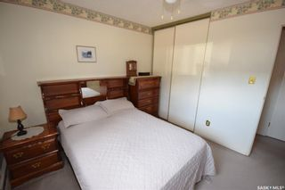 Photo 10: 5 9 Pearson Place in Saskatoon: Confederation Park Residential for sale : MLS®# SK845055
