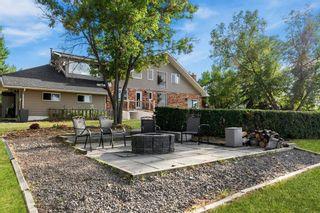 Photo 8: 16196 262 Avenue E: De Winton Detached for sale : MLS®# A1137379