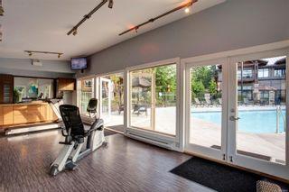 Photo 5: SL44 1175 Resort Dr in : PQ Parksville Condo for sale (Parksville/Qualicum)  : MLS®# 850411
