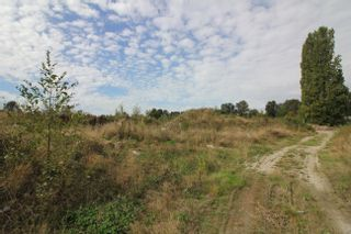 Photo 6: 8646 MANDEVILLE Avenue in Burnaby: Big Bend Land for sale (Burnaby South)  : MLS®# R2616332