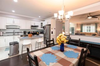 Photo 11: 7 14320 103A Avenue in Surrey: Whalley Townhouse for sale (North Surrey)  : MLS®# R2574435