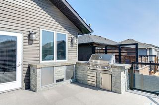 Photo 3: 226 Pohorecky Street in Saskatoon: Evergreen Residential for sale : MLS®# SK848872
