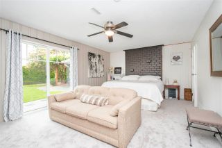 Photo 26: 4787 CEDARCREST Avenue in North Vancouver: Canyon Heights NV House for sale : MLS®# R2562639