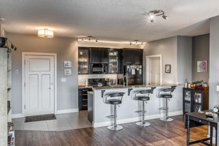 Photo 4: 611 3410 20 Street SW in Calgary: South Calgary Apartment for sale : MLS®# A1090380