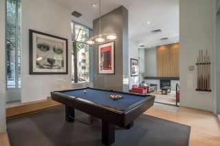 """Photo 14: 1204 1010 RICHARDS Street in Vancouver: Yaletown Condo for sale in """"THE GALLERY"""" (Vancouver West)  : MLS®# R2115670"""