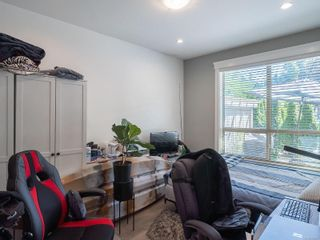 Photo 17: 2021 Northfield Rd in Nanaimo: Na Central Nanaimo House for sale : MLS®# 882897