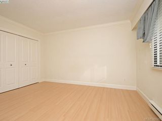 Photo 13: 1211 Marchant Rd in BRENTWOOD BAY: CS Brentwood Bay House for sale (Central Saanich)  : MLS®# 780767