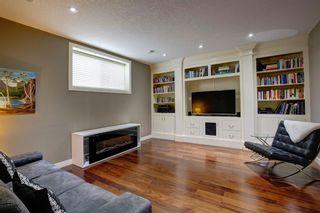 Photo 29: 359 Aspen Glen Place SW in Calgary: Aspen Woods Detached for sale : MLS®# A1153772
