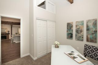 Photo 19: POTRERO House for sale : 6 bedrooms : 25511 Potrero Valley Rd