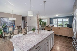 Photo 11: 51118 SOPHIE Crescent in Chilliwack: Eastern Hillsides House for sale : MLS®# R2505141