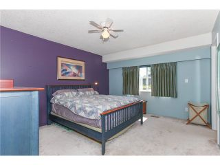 Photo 10: 3380 BENTINCK Place in Richmond: Quilchena RI House for sale : MLS®# V1121913