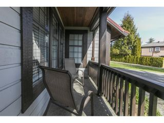 "Photo 5: 7549 150A Street in Surrey: East Newton House for sale in ""Chimney Hills"" : MLS®# R2561314"