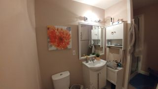 Photo 6: 2362 CAMERON Crescent in Abbotsford: Abbotsford East House for sale : MLS®# R2243822