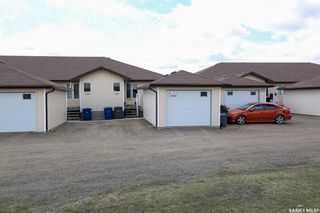 Photo 33: 207 SOUTH FRONT Street in Pense: Residential for sale : MLS®# SK852626