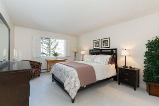 Photo 13: 317 2144 Paliswood Road SW in Calgary: Palliser Apartment for sale : MLS®# A1059319