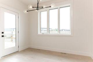 Photo 19: : St. Albert House for sale : MLS®# E4260197