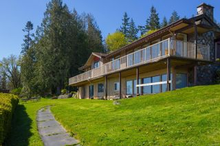 Photo 30: 5895 Old East Rd in : SE Cordova Bay House for sale (Saanich East)  : MLS®# 872081