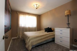 Photo 22: 220 Battleford Trail in Swift Current: Trail Residential for sale : MLS®# SK864504
