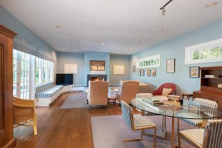 Photo 19: 4812 MARGUERITE Street in Vancouver: Shaughnessy House for sale (Vancouver West)  : MLS®# R2606558