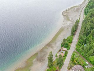 Photo 16: 530 Noowick Rd in : ML Mill Bay House for sale (Malahat & Area)  : MLS®# 877190