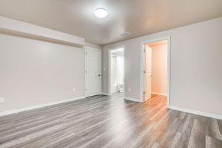 Photo 28: 42 WELLINGTON Place: Fort Saskatchewan House Half Duplex for sale : MLS®# E4248267
