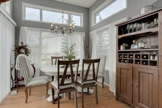 Photo 3: 70 ROYAL CREST Way NW in Calgary: Royal Oak Detached for sale : MLS®# C4237802