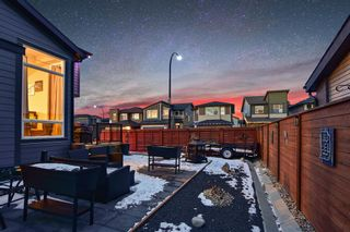 Photo 40: 34 Walden Park SE in Calgary: Walden Residential for sale : MLS®# A1056259