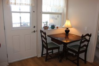 Photo 6: 222 240 Chapel Street in Cobourg: Other for sale : MLS®# 115161