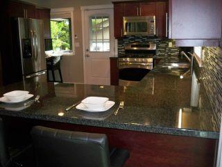 Photo 11: 26836 33RD AV in Langley: Aldergrove Langley House for sale : MLS®# F1413592