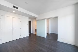 Photo 15: 3503 1283 HOWE Street in Vancouver: Downtown VW Condo for sale (Vancouver West)  : MLS®# R2607263