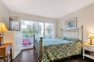 """Photo 15: 104 20350 54 Avenue in Langley: Langley City Condo for sale in """"Coventry Gate"""" : MLS®# R2543933"""