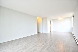 Photo 14: 705 2060 BELLWOOD Avenue in Burnaby: Brentwood Park Condo for sale (Burnaby North)  : MLS®# R2569023