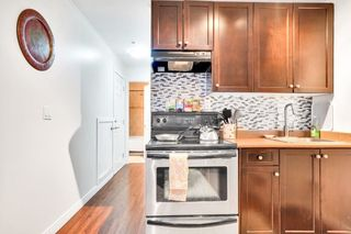 """Photo 32: 1743 FRANCES Street in Vancouver: Hastings Townhouse for sale in """"Francis Square"""" (Vancouver East)  : MLS®# R2590421"""