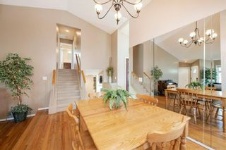 Photo 9: 208 Strathcona Mews SW in Calgary: Strathcona Park Detached for sale : MLS®# A1094826