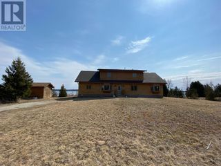 Photo 28: 300 McLay in Manitowaning: House for sale : MLS®# 2092314