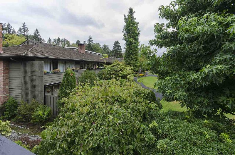 FEATURED LISTING: 412 - 235 KEITH Road West Vancouver