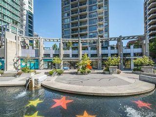 Photo 17: 710 751 Fairfield Rd in VICTORIA: Vi Downtown Condo for sale (Victoria)  : MLS®# 744857