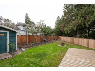 Photo 17: 18096 61 Avenue in Surrey: Cloverdale BC House for sale (Cloverdale)  : MLS®# R2312277