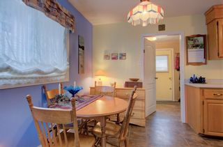 Photo 6: 3630/32 Deal Street in Fairview: 6-Fairview Residential for sale (Halifax-Dartmouth)  : MLS®# 202005836