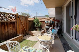 Photo 15: 105 12036 66 Street NW in Edmonton: Zone 06 Condo for sale : MLS®# E4252798