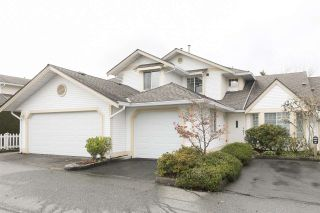 "Photo 16: 114 8737 212 Street in Langley: Walnut Grove Townhouse for sale in ""Chartwell Green"" : MLS®# R2410858"