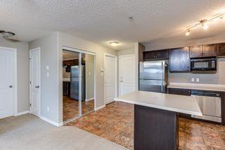 Photo 6: 6109 7331 South Terwilleger Drive in Edmonton: Zone 14 Condo for sale : MLS®# E4256187