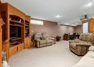 Photo 20: 54 Douglasview Circle SE in Calgary: Douglasdale/Glen Detached for sale : MLS®# A1139753